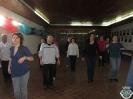 Lazer e Saúde com Dança