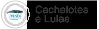 Museu de Cachalotes e Lulas